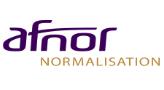 logo-afnor-normalisation