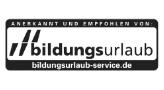 logo-bildungsurlaub