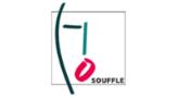 logo-souffle