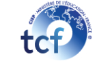 logo-tcf-ciep
