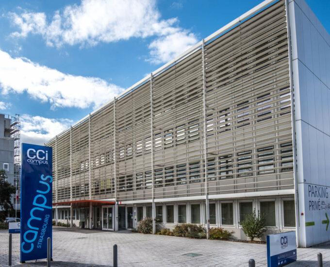 Ciel-Strasbourg-exterieur-campus_credit_Yves_Trotzier