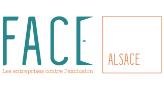 Logo Face Alsace