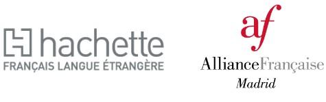Partenaires Formation Formateurs - CIEL Strasbourg
